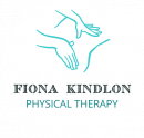 Fiona Kindlon Physical Therapy, Carrickmacross, Co. Monaghan